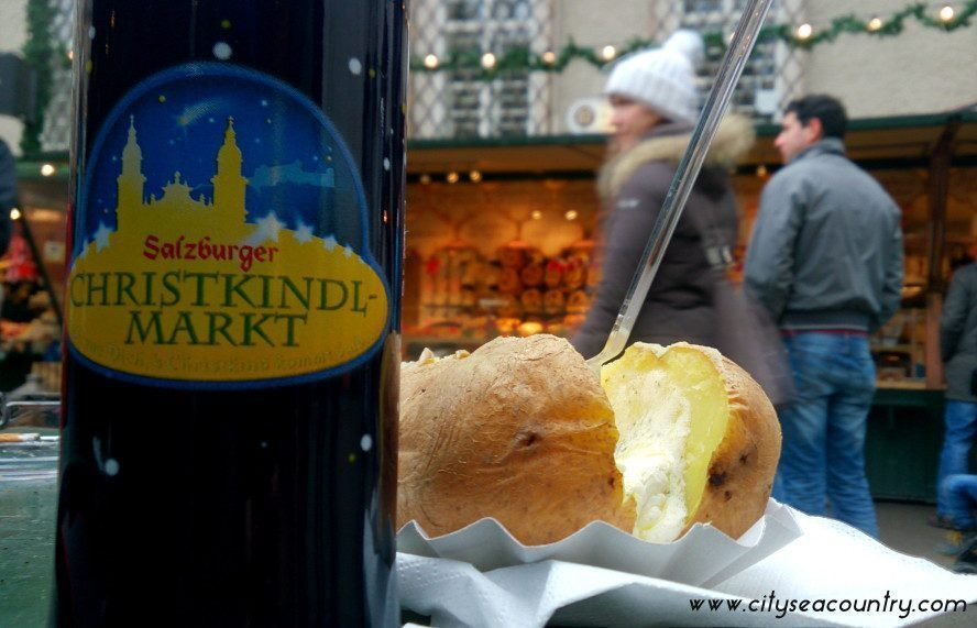 vienna-weihnachtsmarkte-mangiare