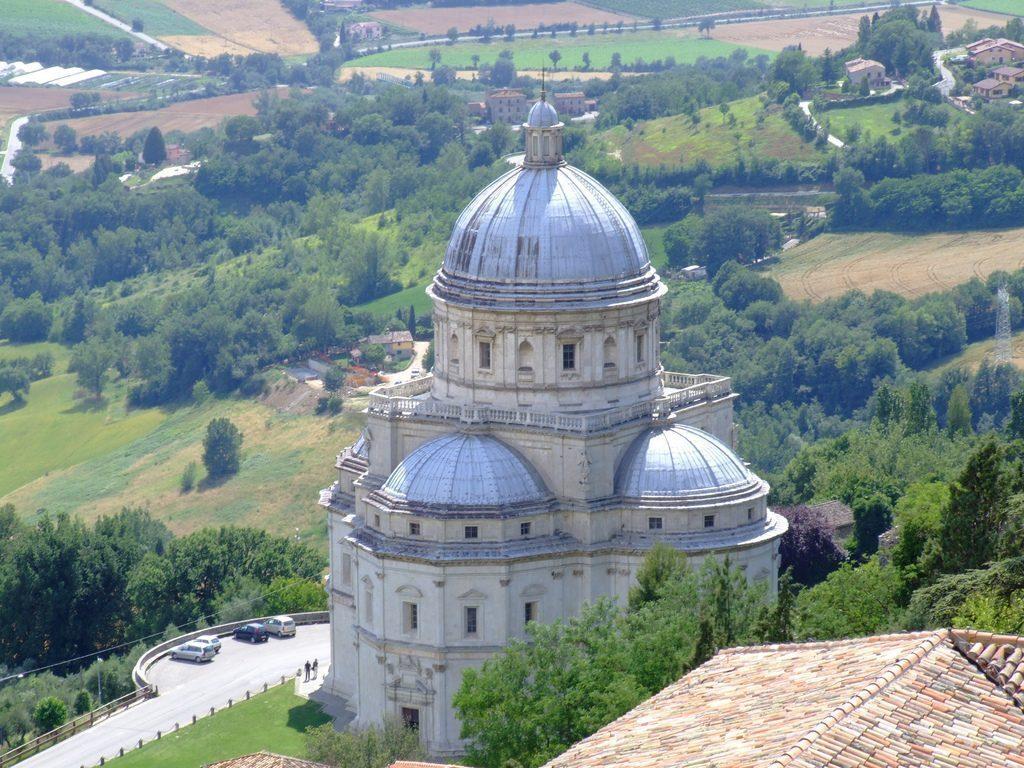 santa_maria_della_consolazione_todi_umbria_italia