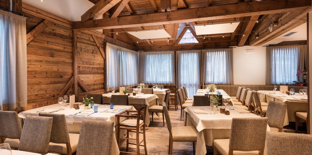 andalo-hotel-ristorante