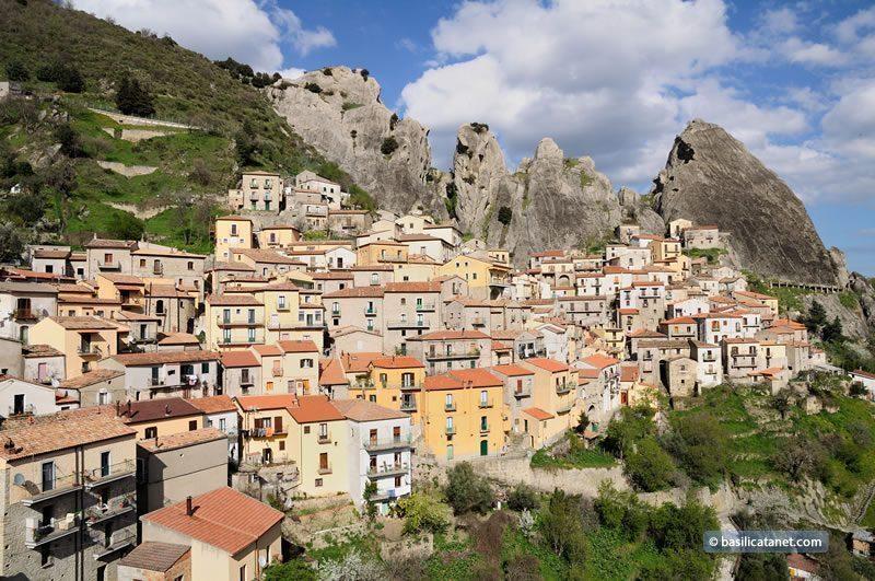 basilicata-paesaggio