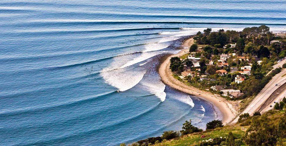 california-santabarbara