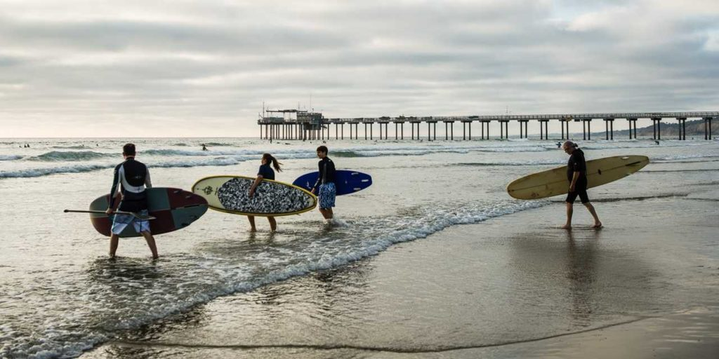 california-surf