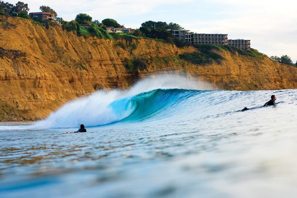 california-surf-oceano