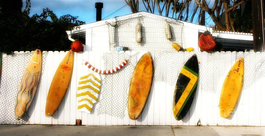 california-surf-tavole