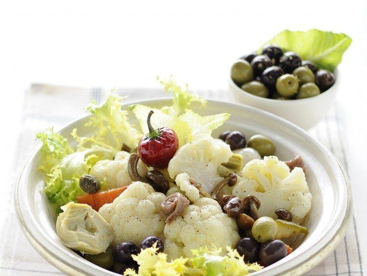 campania-insalata