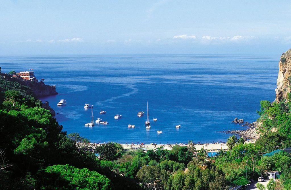 ischia-panorama