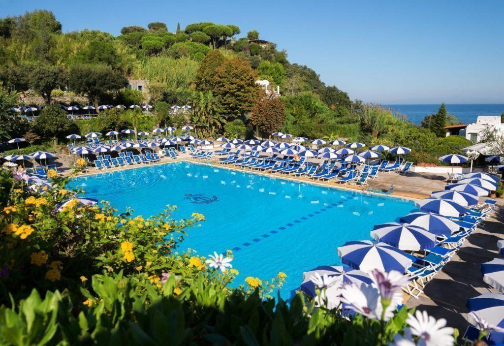 ischia-piscina