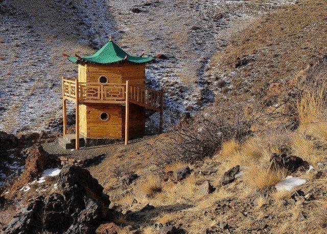 mongolia-desertogobi