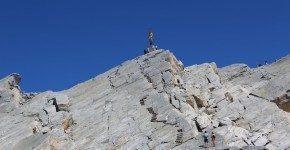 Monte Rosa: 4 cose da vedere a Macugnaga
