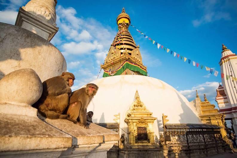 nepal-asia
