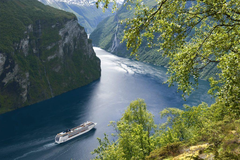 norvegia-crociera
