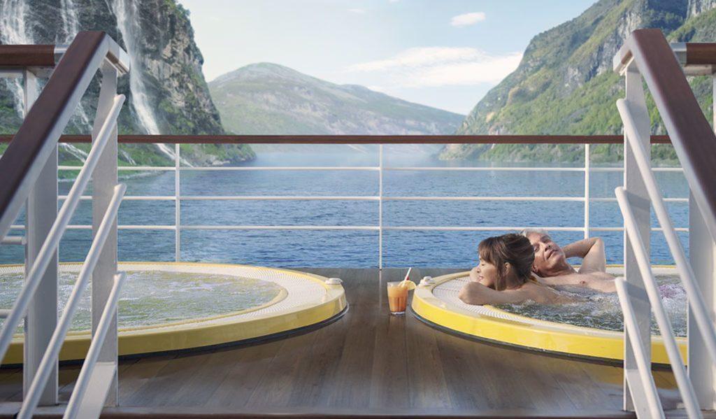 norvegia-fiordi-relax-crociera