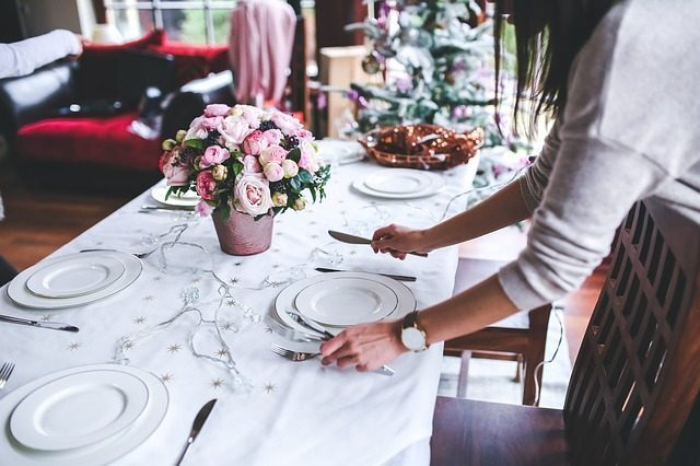 roma-tavola-natale