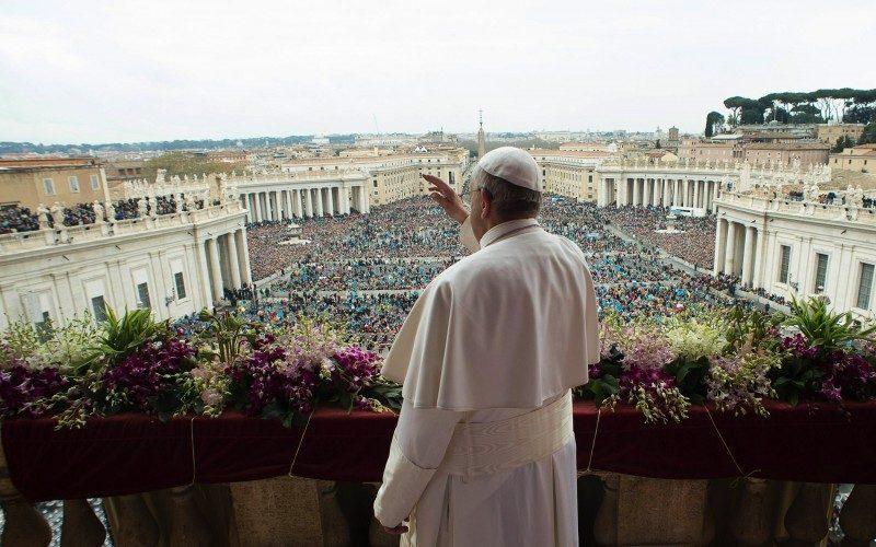 roma-vaticano-benedizione