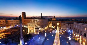 Natale in Salento, le tradizioni tipiche