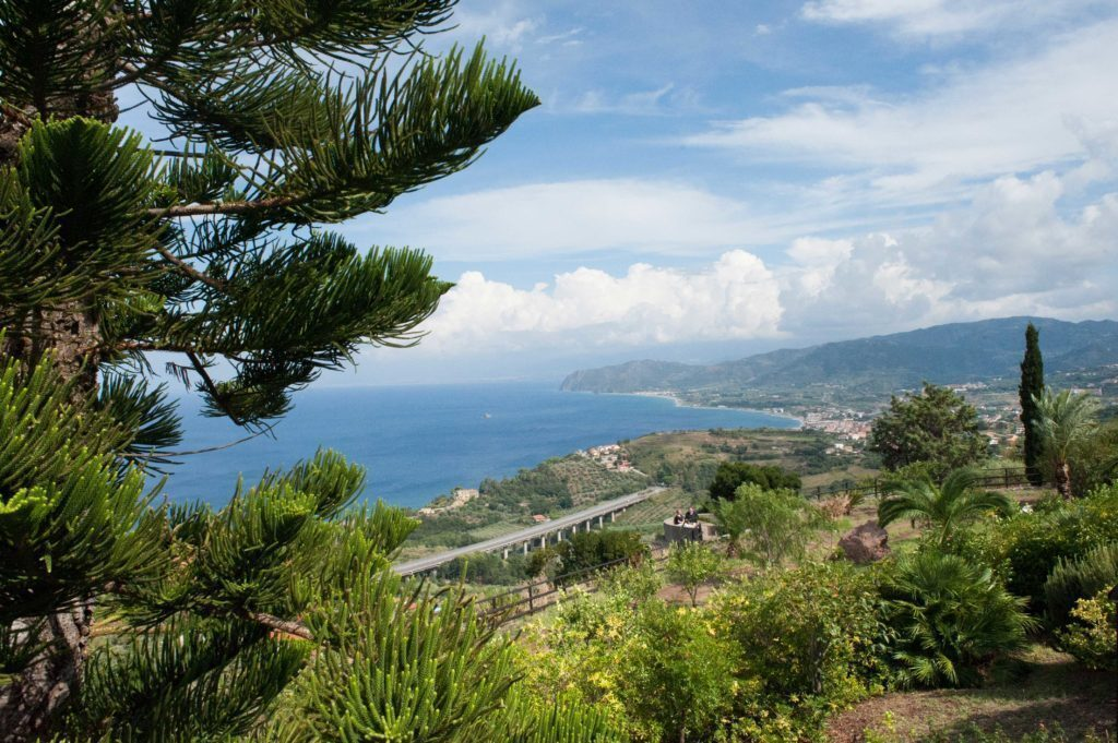sicilia-nebrodi-paesaggio