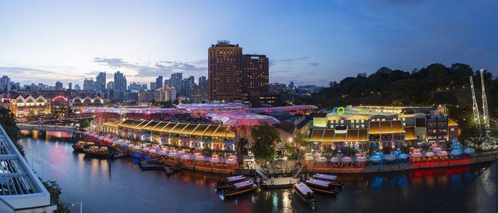 singapore-clarke-quay