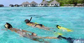 Maldive, tutte le escursioni consigliate