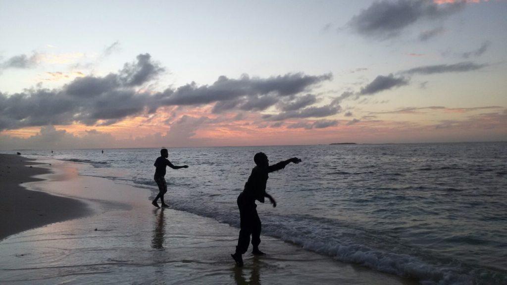 maldive-pesca