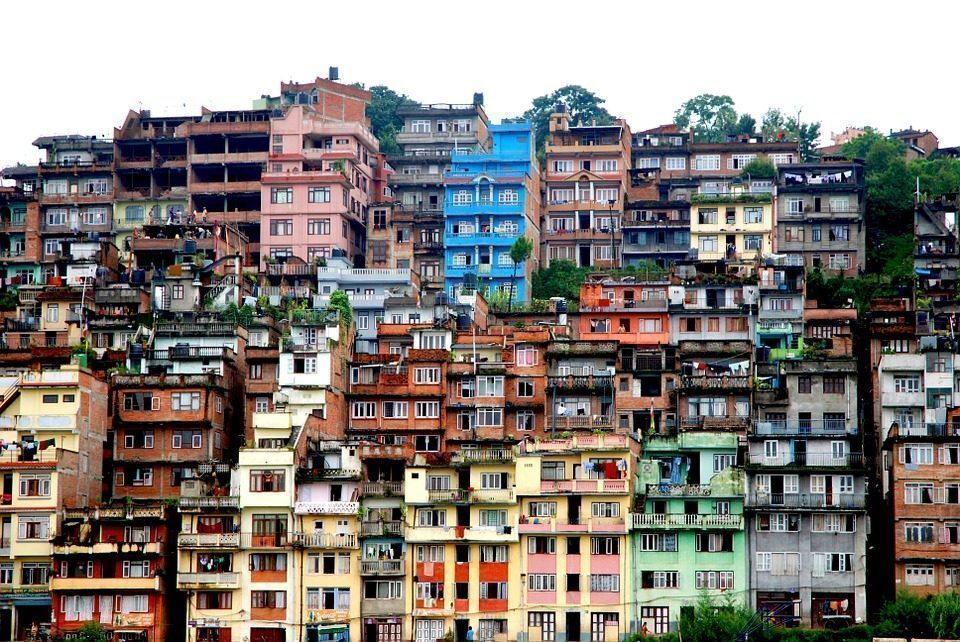 nepal-case