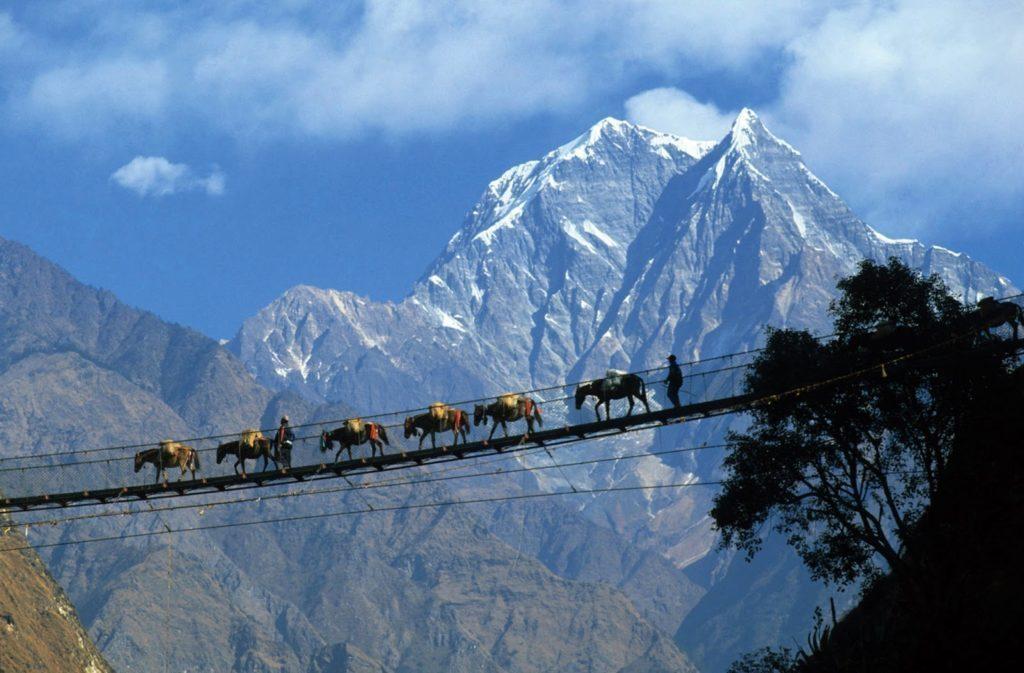 nepal-ponte