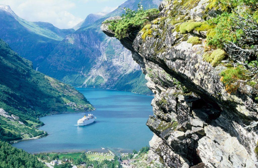 norvegia-geirangerfjorden