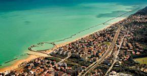 Pescara: 5 luoghi da non perdere