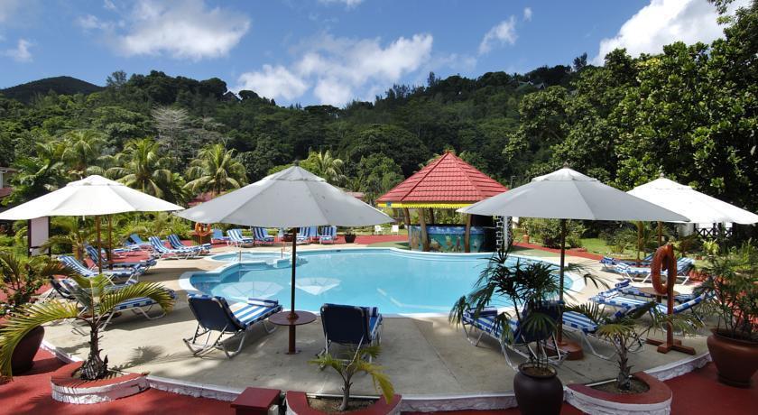 seychelles-berjaya-resort
