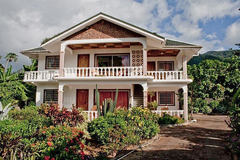 seychelles-villa-de-roses