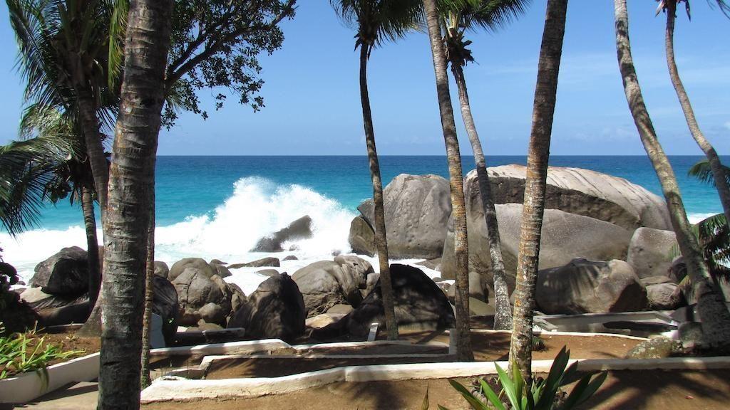 seychelles-dove-dormire