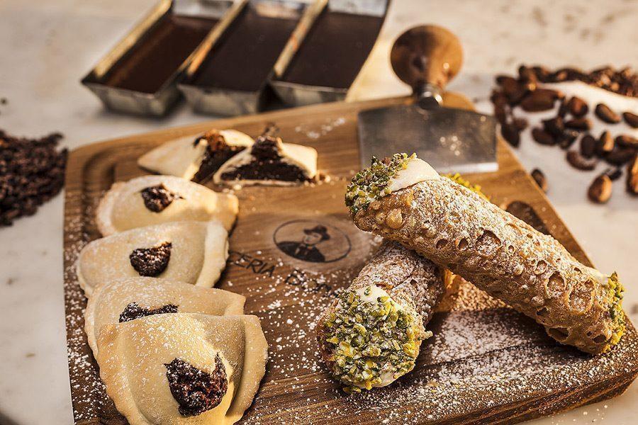 sicilia-cioccolato-modica