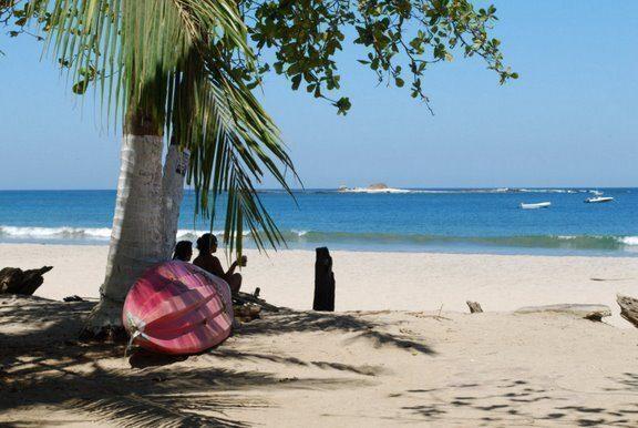 surf-al-caldo-natale