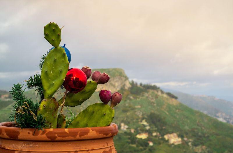 Sicilia tradizioni