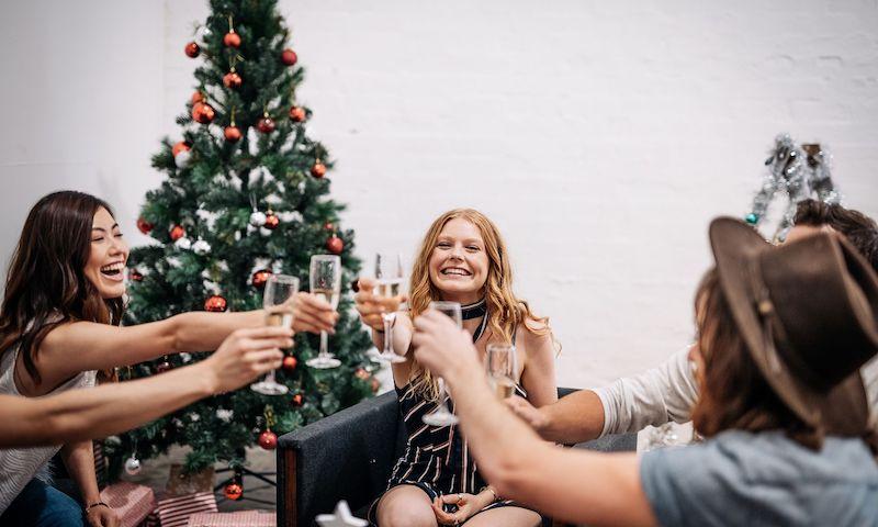 Come si festeggia il Natale in Australia