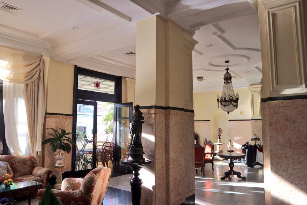 cuba-avana-hotel