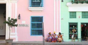 Cuba, informazioni pratiche prima di partire