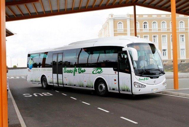 lanzarote-bus