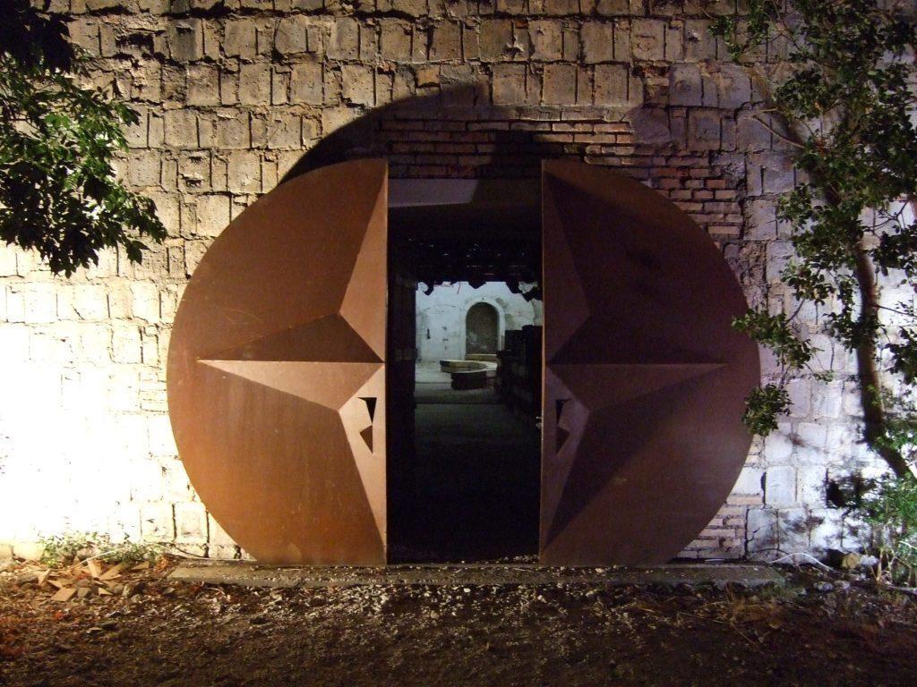 lazio-bunker-soratte