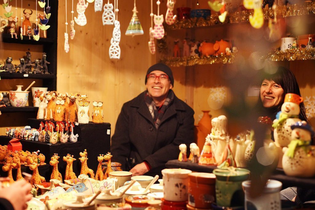 lubiana-natale-mercatini