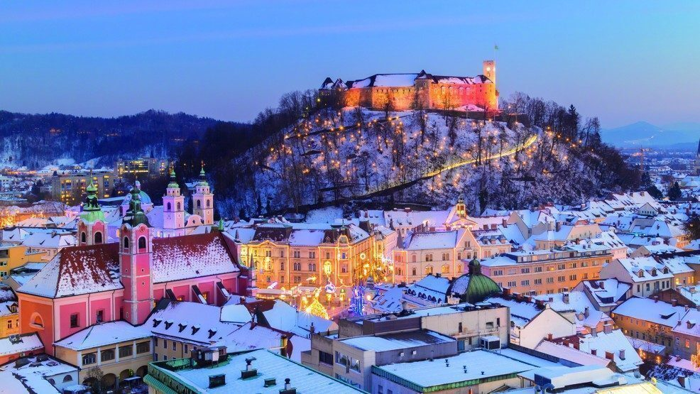 lubiana-natale-slovenia