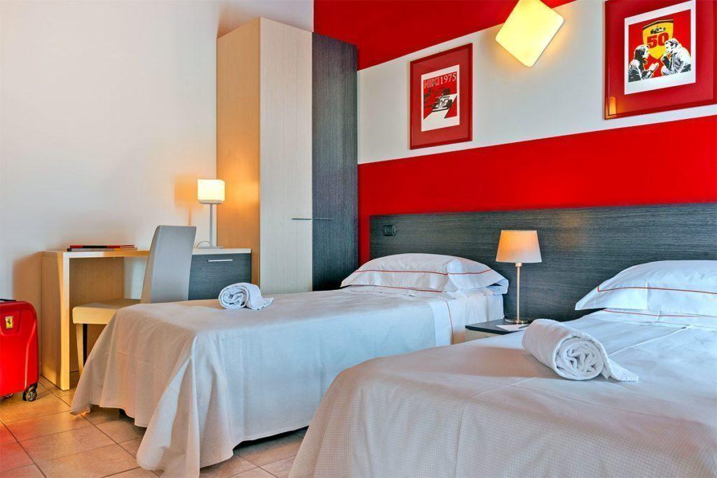 maranello-hotel-camera