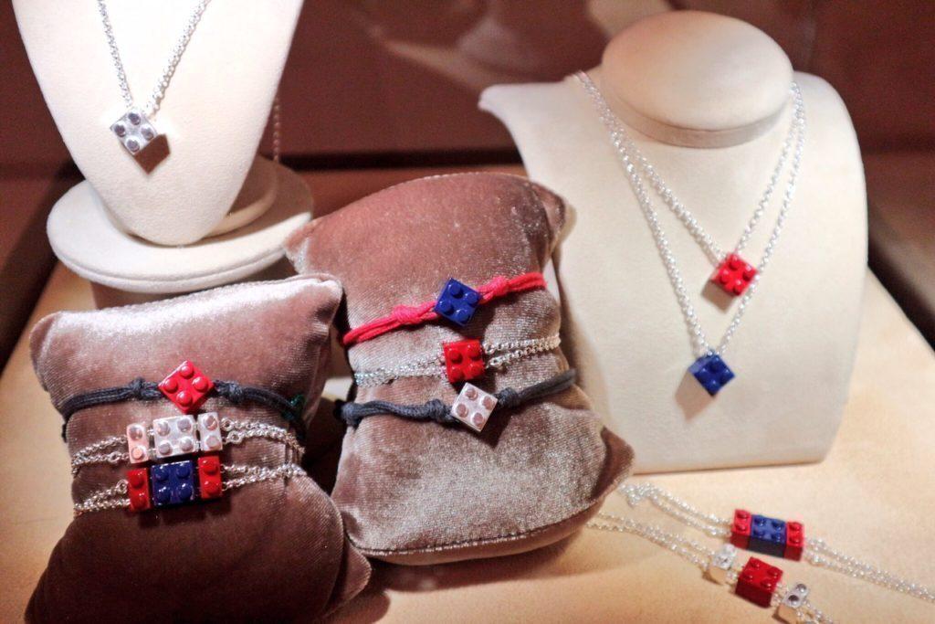 mattoncini-expo-gioielli