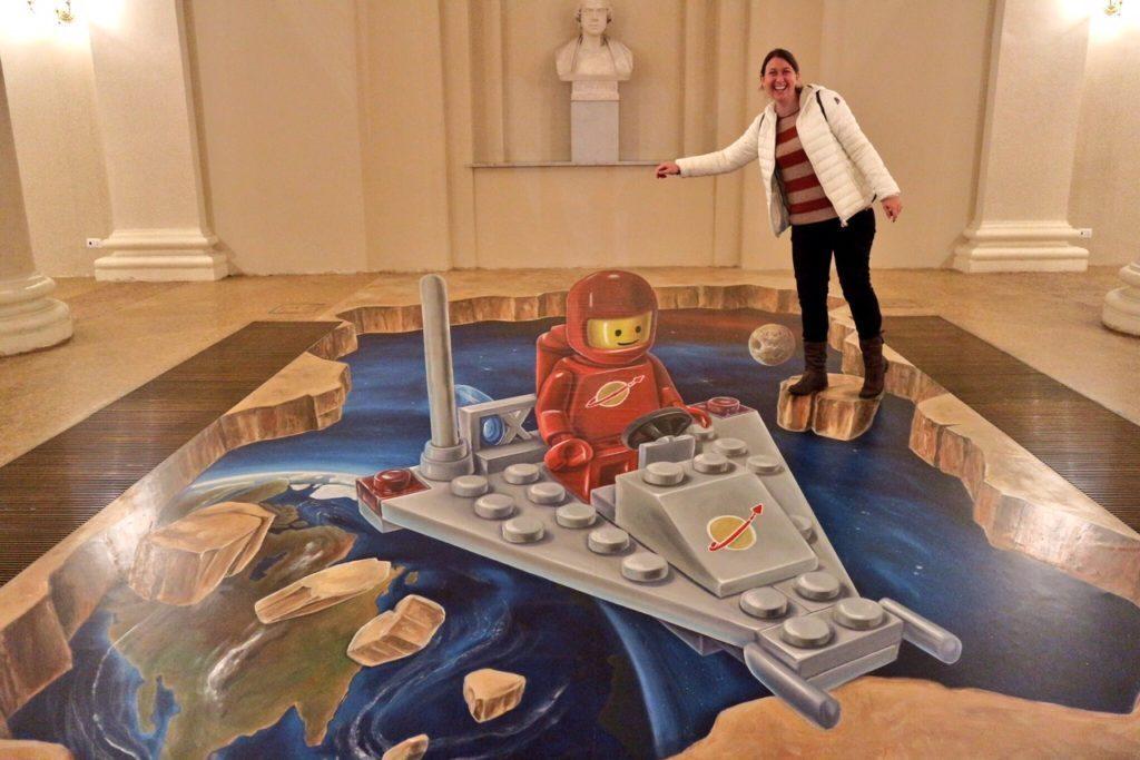 mattoncini-expo-murales
