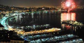 Le tradizioni di Capodanno a Napoli