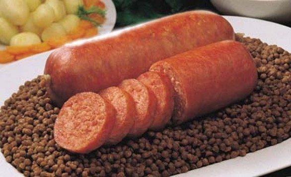 napoli-capodanno-lenticchie