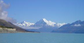 Nuova Zelanda: 10 emozioni da non perdere