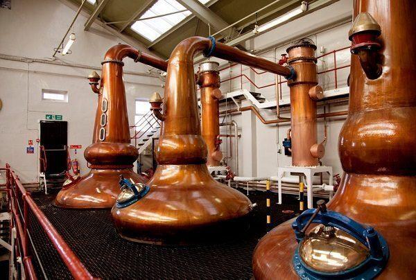 scozia-distillerie