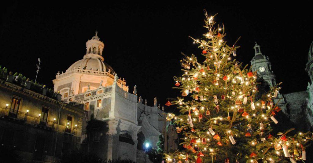 sicilia-natale