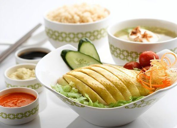 singapore-hainanese-chicken-rice