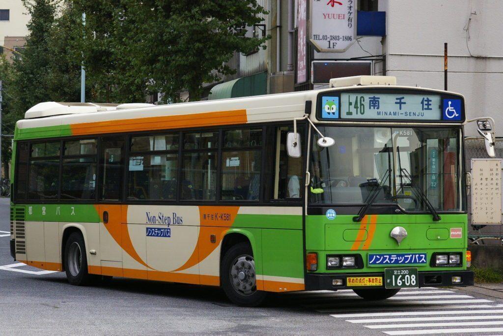 tokyo-autobus